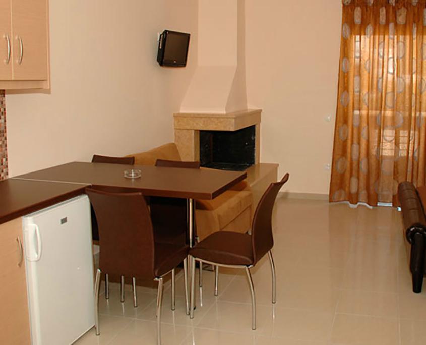 """Interior Design """"Zeis Edw"""" room"""