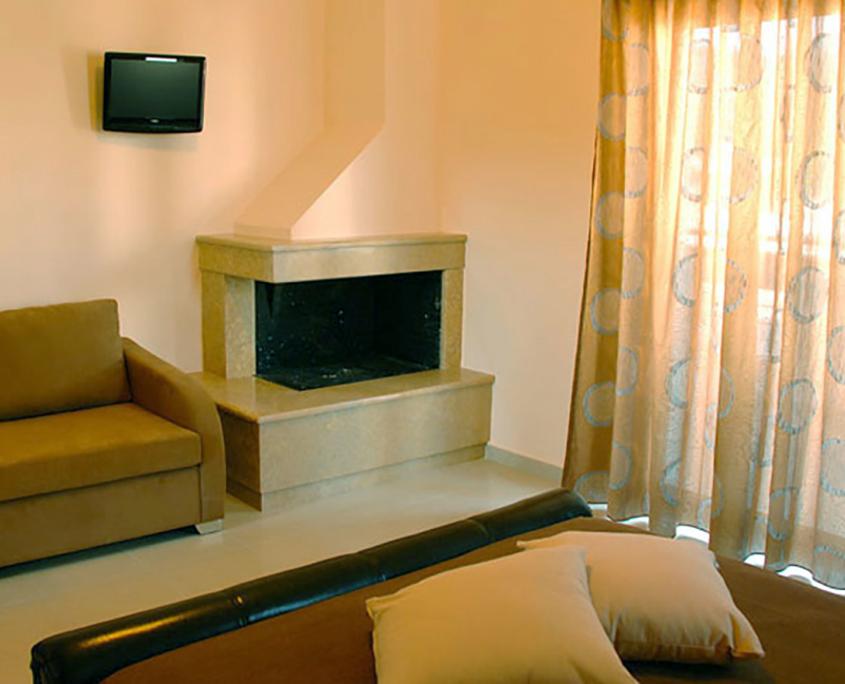 """Interior Design """"Zeis Edw"""" room 3"""