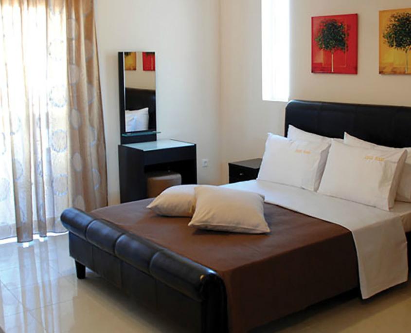 """Interior Design """"Zeis Edw"""" room4"""