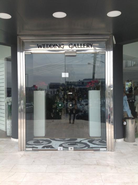 "Exterior Design Architecture ""Atelier Zolotas"""