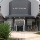 "Exterior Design Architecture ""Atelier Zolotas"" full view"