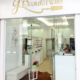"Exterior Interior Design ""gbeaute nails"""